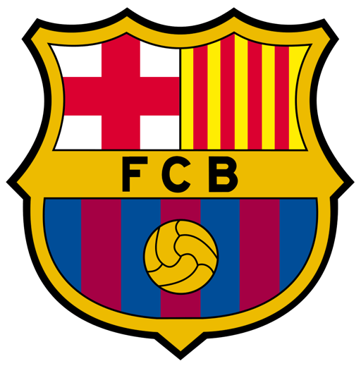 FCBarcelona Girls Soccer Camp