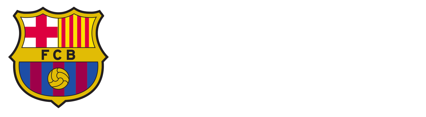 International FCBarcelona Camp for Girls from 12 to 17 yo