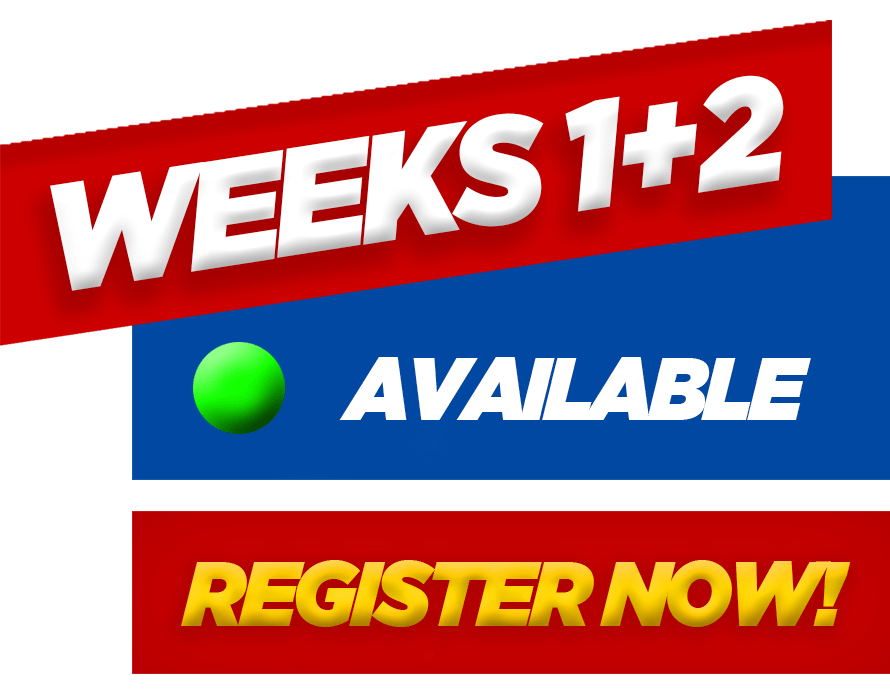 cango week 1 and 2 video Busn460 week 2 team assignment cango video analysis mission, vision, and value statements updated 2017 | devry.